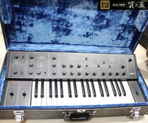 ヤマハYAMAHA アナログシンセCS-10
