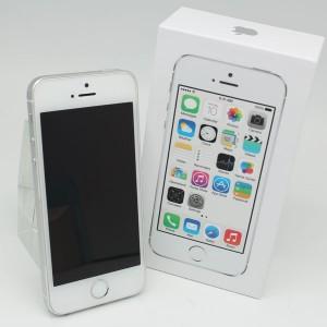 iphone5S 携帯
