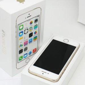 iPhone5s 16GB A1453