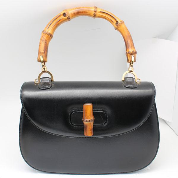 new styles 74455 267ac グッチ・バッグ | 買取専門店の熊本の質屋・質乃蔵
